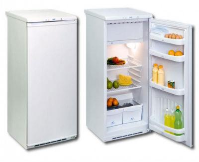 Чиним холодильники Норд