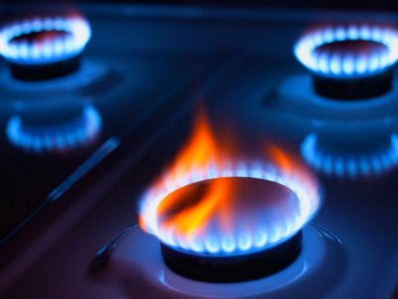 Виды и причины поломок газовой плиты