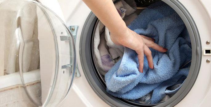 Причины почему стиральная машина не отжимает