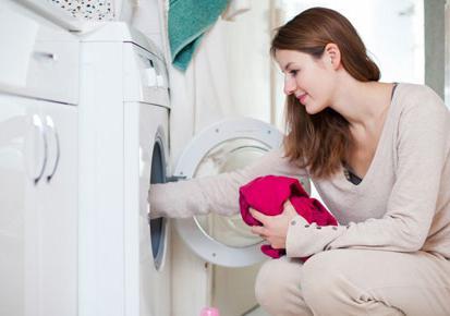 Ремонт стиральных машин разных брендов