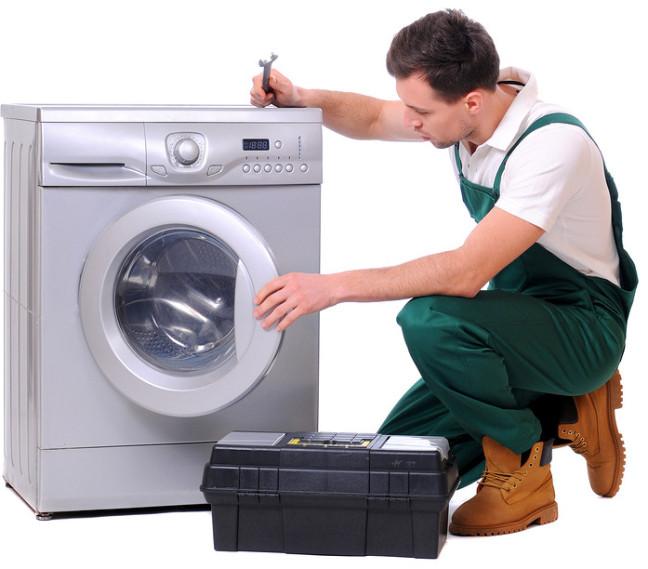 Ремонт стиральных машин оставить комментарий