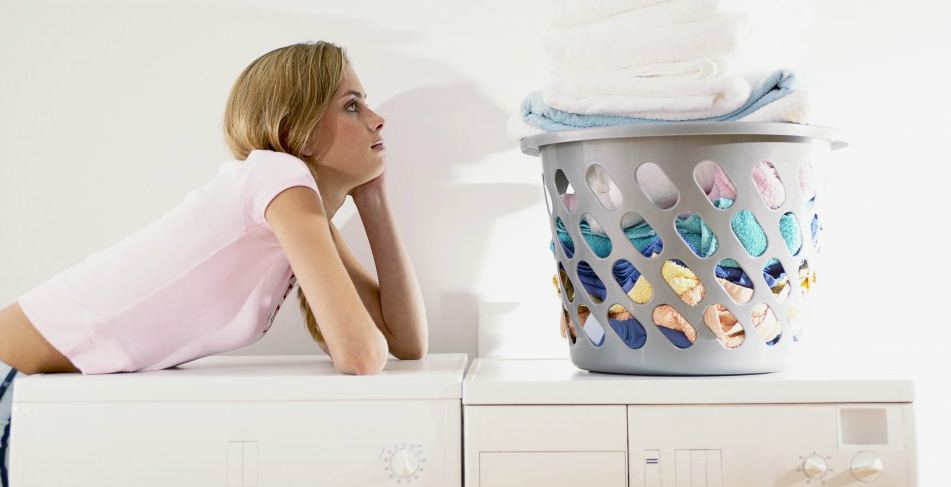 Ремонт стиралок на дому