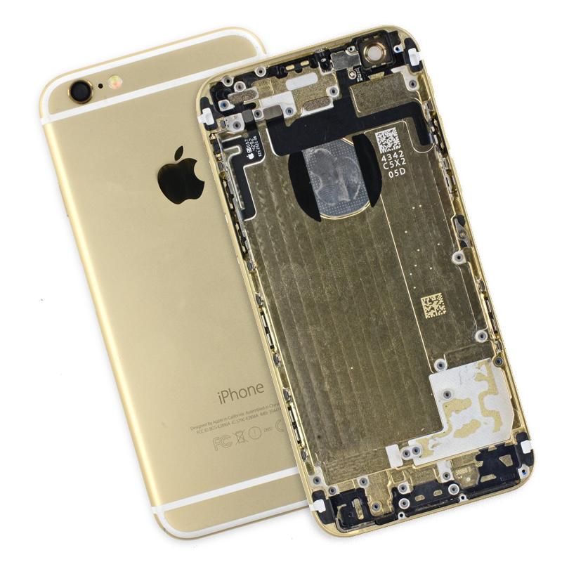 Корпус для iphone